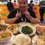 Bilde fra Thai Isaan Kitchen