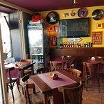 Foto de Bar Restaurant Friends