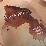 Photo of Tasca Jota
