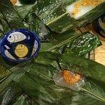Billede af Madam Thu Restaurant