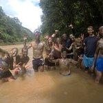 Foto de Thai Adventure Rafting - Day Tours