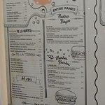 Foto di A Poniente Gastro Bar