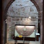 Cattedrale 6
