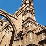 Cattedrale 7