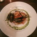 Photo de Raphael Restaurant