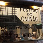 Postigo do Carvao