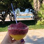 Photo of Gelateria La Granita Otranto