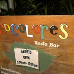 Cocolores의 사진