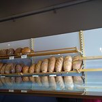 Foto de Breka Bakery and Cafe