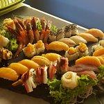 Kukai Iki Sushi Restaurant의 사진