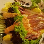 Iki Sushi Restaurant의 사진