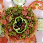 Photo of Atay Cafe - Food
