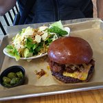 Photo of Chili's Texas Grill