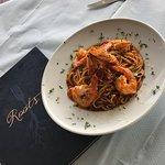 Foto di Roots Restaurant