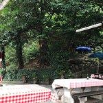 Foto di Grotto del Cavicc
