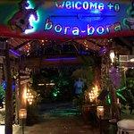 Foto de Bora Bora by Sunset