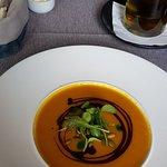 Billede af N31restaurant&bar by Robert Sowa