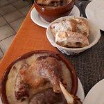 Photo of Restaurant Le Grain de Sel