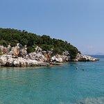 Photo of Kimilia Beach