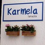 Photo of Karmela Terracita