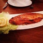 Sabatono Restaurant Foto