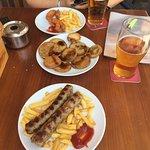 Photo of La Terrazza tapas bar & grill
