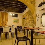 ภาพถ่ายของ Ristorante Pizzeria La Sciccheria
