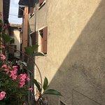 Zdjęcie Ristorante al Gondoliere
