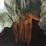Foto de Grotte di Nettuno Alghero