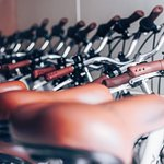 We have bicycles available for big groups!!!