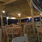 Billede af Dionysos Restaurant
