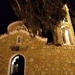 Фотография Церковь Пророка Ильи