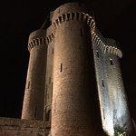 Foto di Creperie du Port
