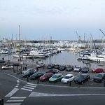 Foto Les Remparts de Saint-Malo