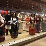 Foto van Museo Etnografico Sardo