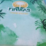 Foto di Finikas Club