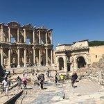 Ephesus Travel Guide - Private Ephesus Tours의 사진