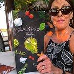 Foto de Calypso Restaurant