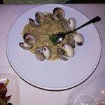 Foto van Restaurant Konoba More