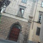 Foto de Antica Bottega al Duomo