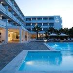 Hotel Anfora