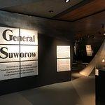 Foto de Forum of Swiss History Schwyz