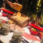 Photo of Goji Kitchen + Bar