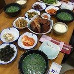 Photo of Seomjingang Jaecheop