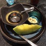 樱花日本料理照片