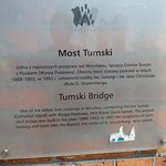 Foto de Tumski Bridge