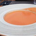 Foto de Restaurante A la Cazuela