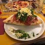 Foto di Il Pizzaiolo