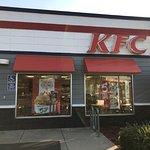 KFC Foto