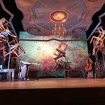 Barter Theatre의 사진